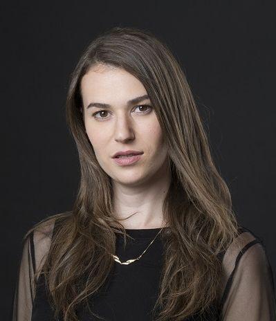 איילה לוזון