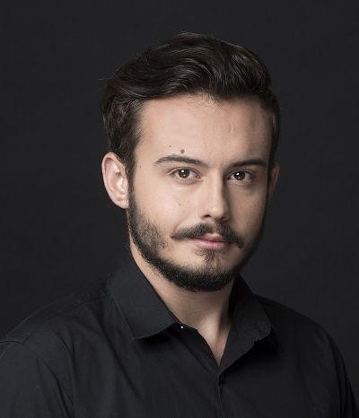 יעקב סולדטוב
